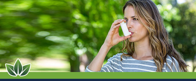 Asthma Treatment Questions and Answers