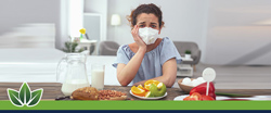 Food Allergy Treatment Questions and Answers