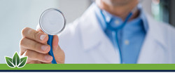 Primary Care Physician in Scottsdale, AZ
