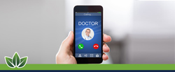 Telemedicine Questions and Answers