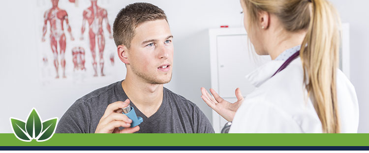 Asthma Treatment in Scottsdale, AZ