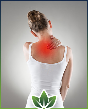 Pain Management - Trivita Clinic of Integrative Medicine, Scottsdale, AZ