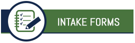 Intake Forms - Integrative Medicine Clinic in Scottsdale, AZ