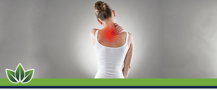 Integrative Pain Management in Scottsdale, AZ