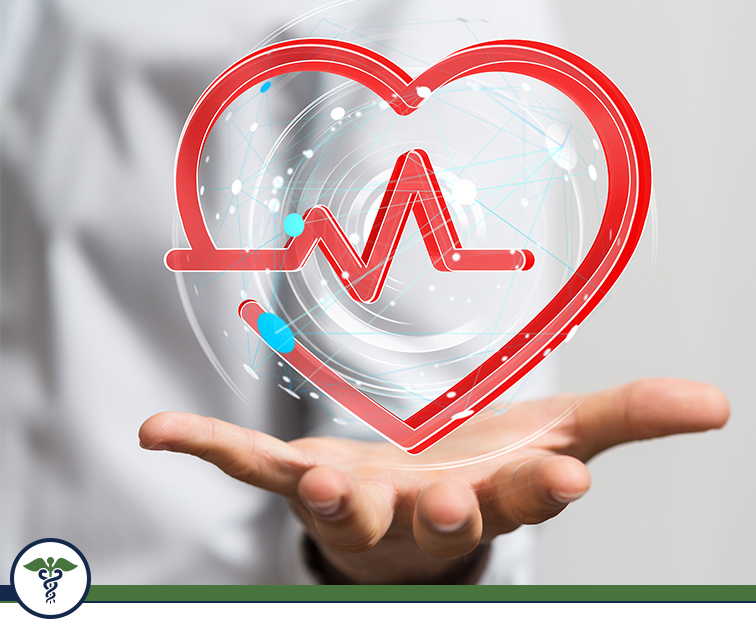 Heart Health - Integrative Medicine Clinic in Scottsdale, AZ