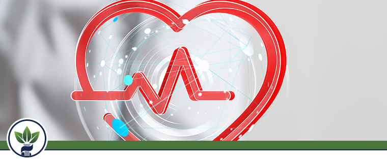 Cardiology Specialists in Scottsdale, AZ