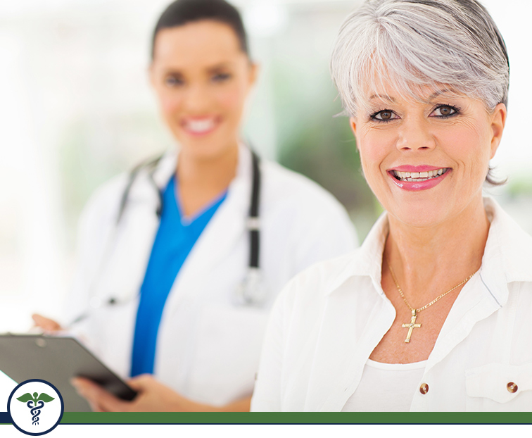Primary Care - Integrative Medicine Clinic in Scottsdale, AZ